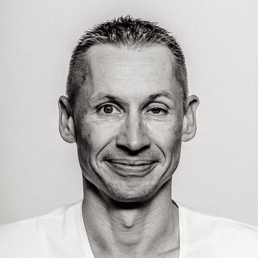 Thomas Hammermeister